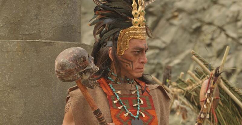 Los Aztecas Castigaban Con Pena De Muerte El Alcoholismo