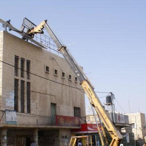 Cinema 10