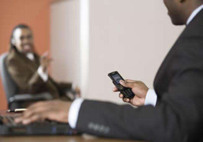 Las reglas sobre cómo dar algunos servicios de telecomunicaciones serán analizadas, anunció la Cofetel. (Foto: Photos To Go)
