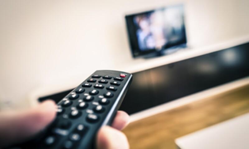 Los suscriptores de Sky TV no pueden ver las películas y las series de seis estudios de Hollywood, cuando no están en territorio británico o irlandés. (Foto: iStock by Getty Images. )