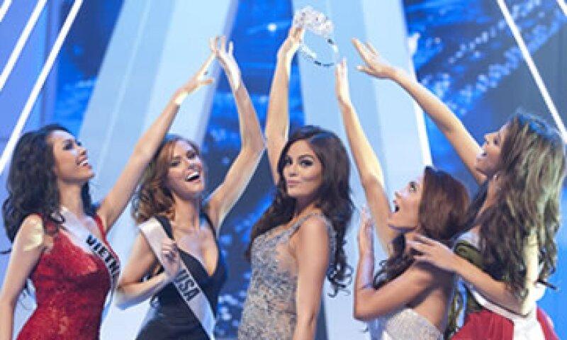 El Gobierno de República Dominicana no tiene la capacidad para financiar el concurso de belleza. (Foto: AP)