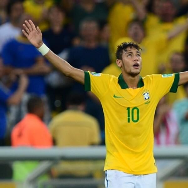 brasil_neymar