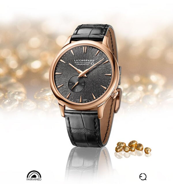 Chopard-Fairmined-Gold-LUC-XPS-resized_xm