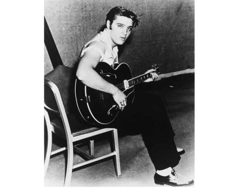 Un día como hoy nació el 'Rey del Rock&#39, quien es recordado con conciertos y exposiciones.