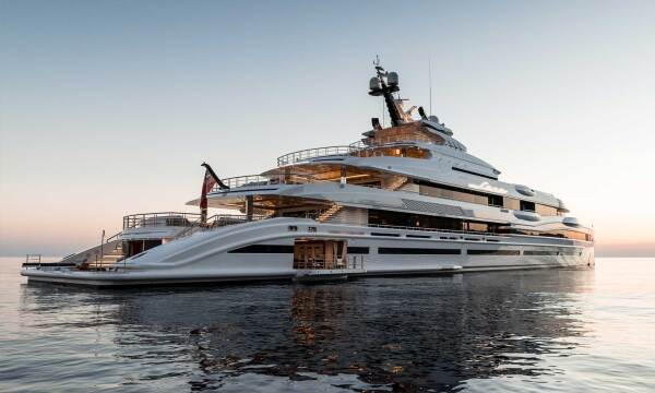 imperial-yachts.com
