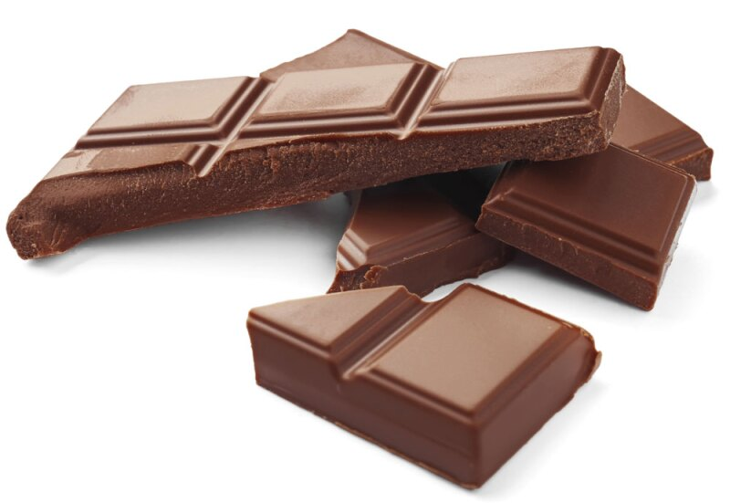 chocolate-jose-ramon-castillo.jpg