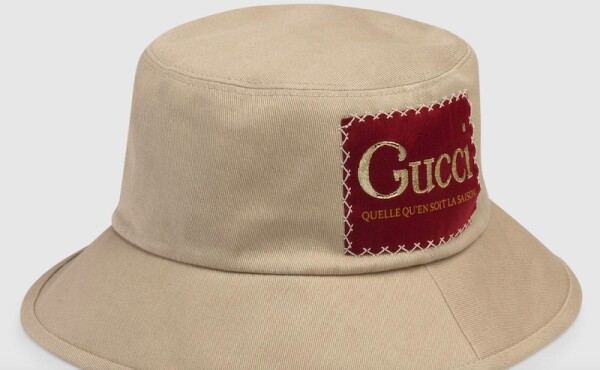 gucci-tailoring-fedora.jpg