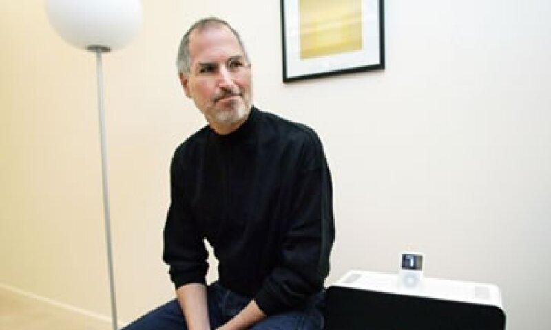 Analistas afirmaron que Apple ya no tiene un miembro tan creativo y ambicioso como Steve Jobs. (Foto: Reuters)