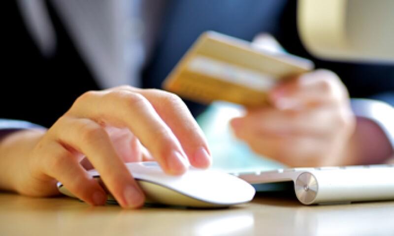 Las ventas de comercio electrónico en el mundo crecerán 20% en este año. (Foto: iStock by Getty)