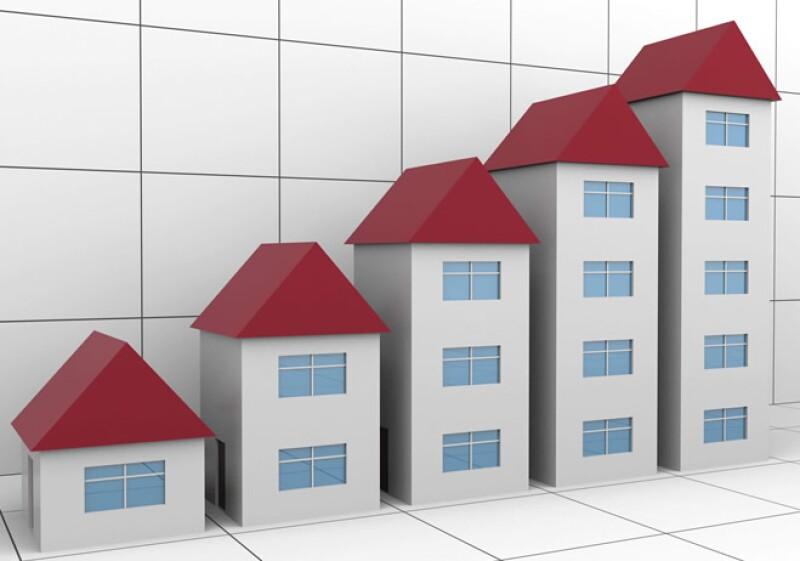 expansion-inmobiliaria