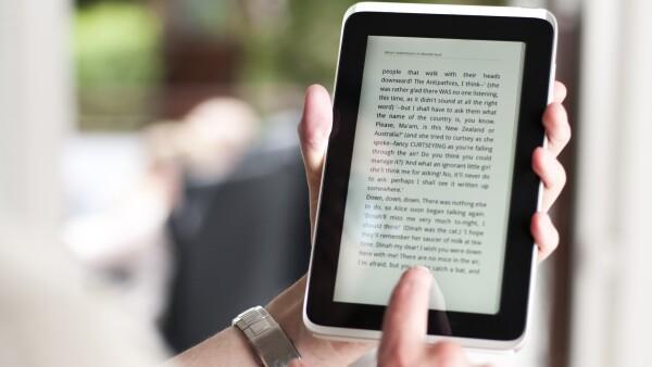 Tu libro en pocos clics