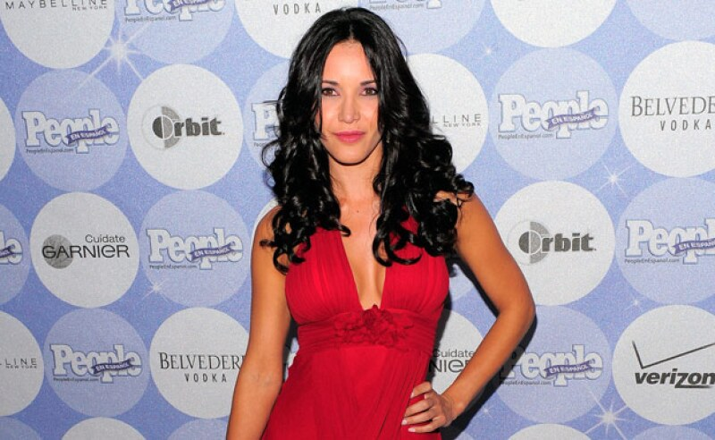 La actriz que en el pasado mantuvo una relación amorosa con el actor, murió en un accidente de tránsito en el río Cauca en Colombia.