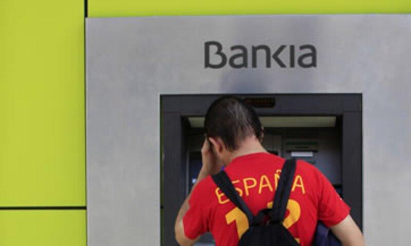 El Gobierno español aseguró que las cifras muestran un aumento de la ocupación en los últimos dos trimestres. (Foto: Reuters)