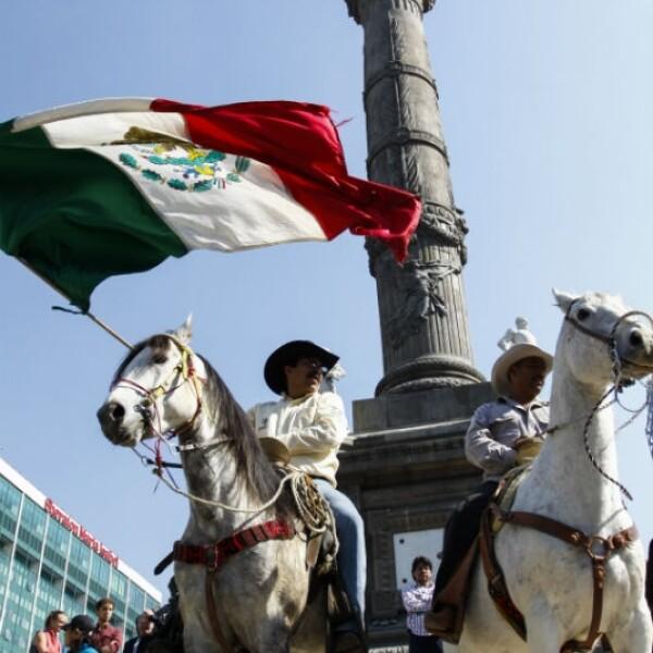 Centenario Villa Zapata