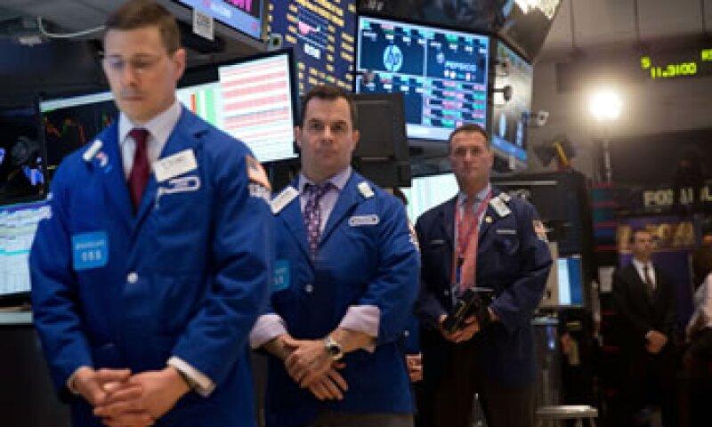 La adquisición de de NYSE tenía un valor oroginal de 8,200 mdd pero ascendió debido a las acciones de ICE el 1 de agosto. (Foto: AP)