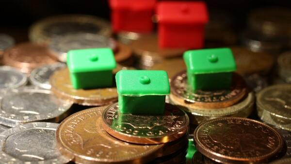 El comparador de la Condusef permite ahorrar en comisiones y tasas.