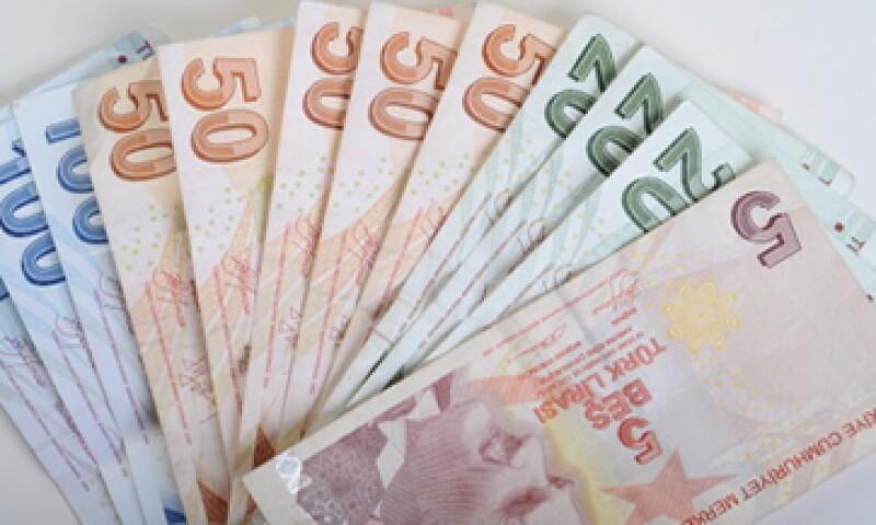 El banco señaló que mantendrá una política restrictiva. (Foto: Getty Images)