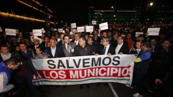 Alcaldes Palacio Nacional.jpg