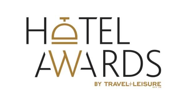 La revista Travel+Leisure dio a conocer los hoteles que figuran en cada una de las categorías. Estos premios buscan reconoce a lo mejor en la Industria hotelera en México.