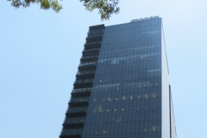 Torre Monex