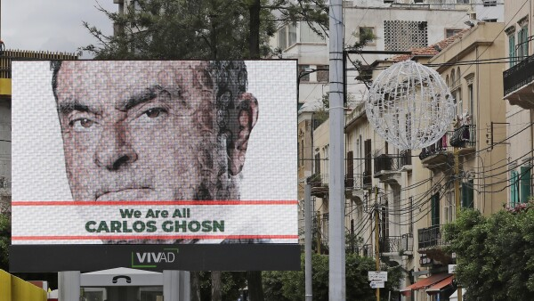 LEBANON-JAPAN-FRANCE-AUTOMOTIVE-GHOSN