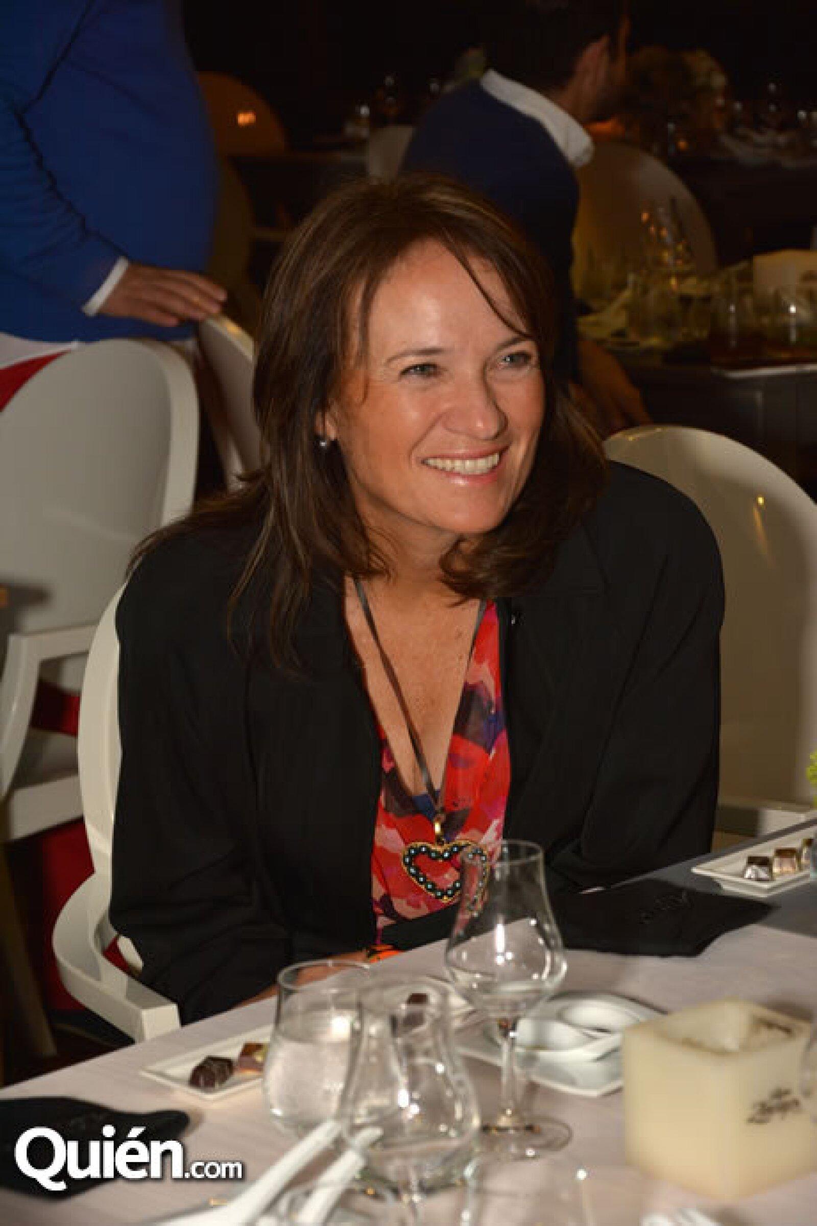 Jeannine Balbiers