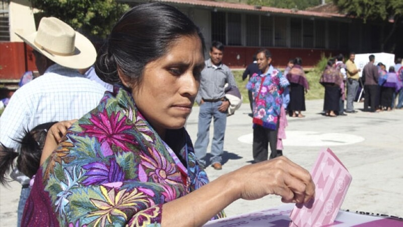 elecciones_chiapas