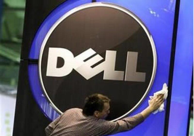 La compañía intenta impulsar su negocio de servicios. (Foto: Reuters)