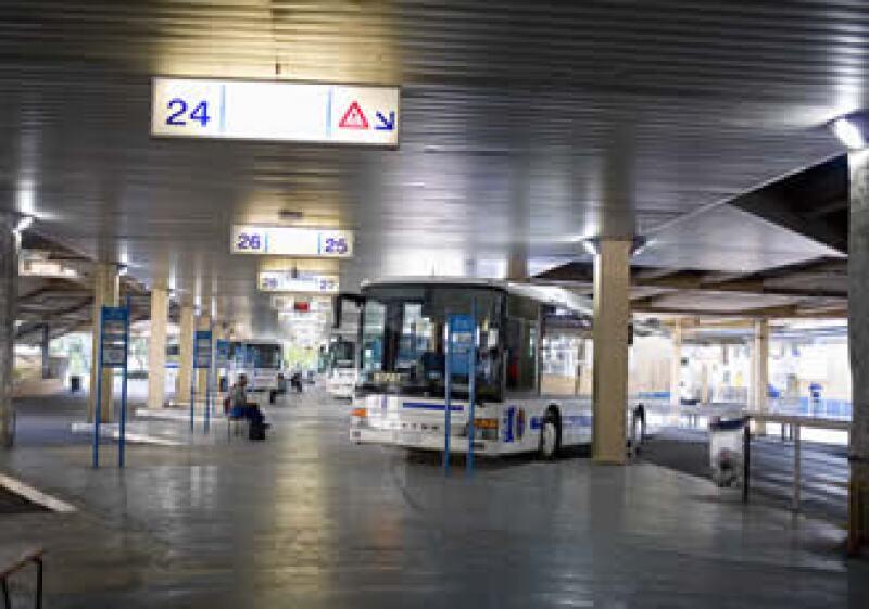 Los principales clientes de la empresa son principales clientes son empresas de transportes urbanos y los dueños de este tipo de vehículos de carga. (Foto: Photos to Go)
