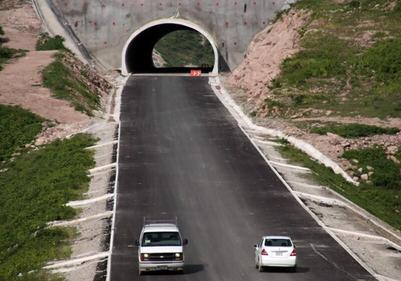autopista-sigloXXI