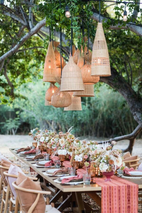 18-SM-Wedding-Sneak-Peek-Classic-LA76-Photography-20190713.JPG