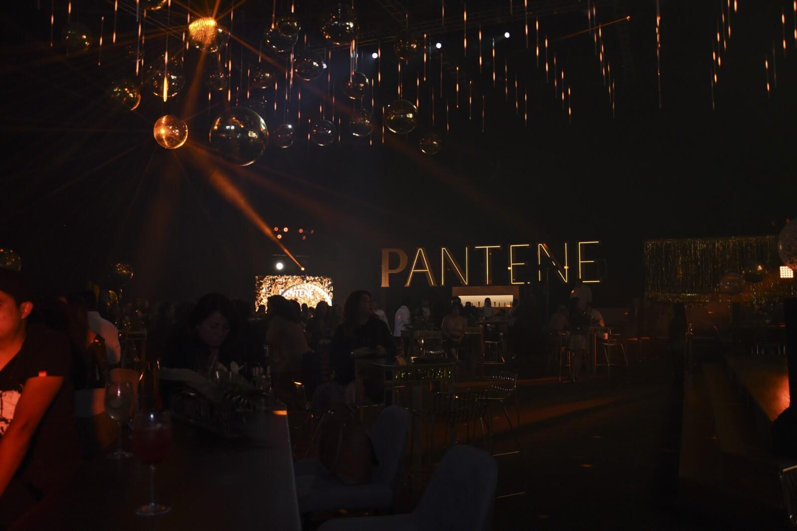 EventoPantene_050.jpg