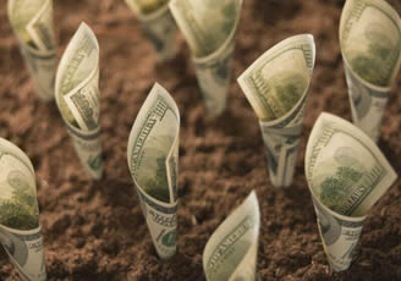 Invertir en programas sociales autosustentables generará ganancias para las empresas que destinen su capital en este tipo de proyectos.   (Foto: Photos To Go)