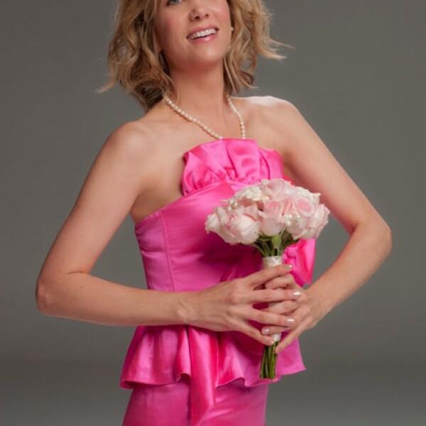 Pocas son las cintas de comedia reconocidas en el Oscar. Este irreverente filme de bodas estelarizada por Kristen Wiig se perfilaba para conseguir un espacio en la categoría de Mejor Película. Después de todo, no entran 10 contendientes a la carrera para dejar fuera al proyecto que llevó a Melissa McCarthy a obtener su primera nominación de la Academia.