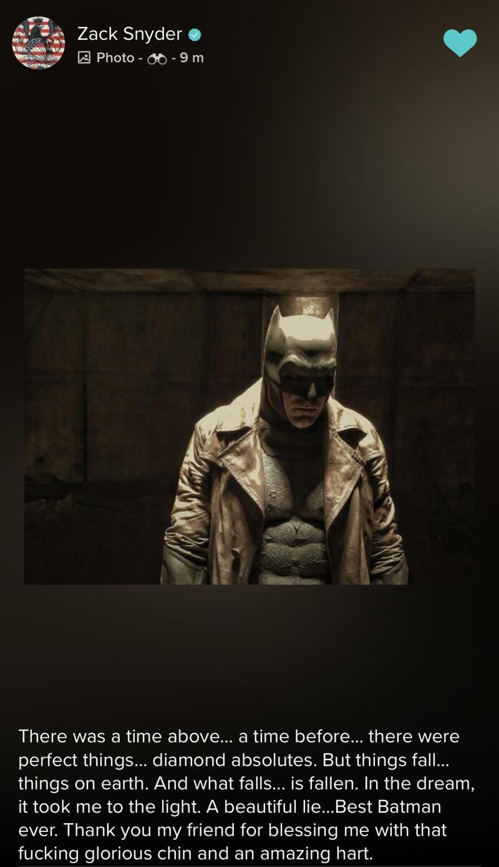 bats-3.jpg