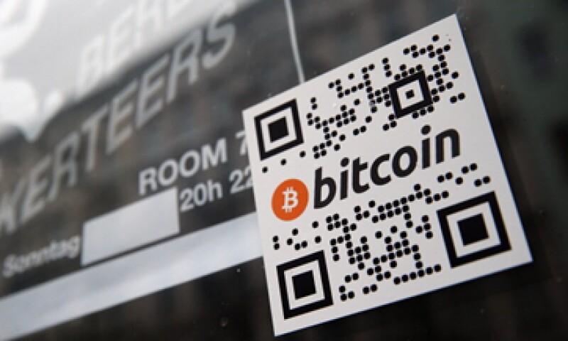 Los reguladores de EU advierten que las monedas virtuales puedan ser utilizadas para actividades ilegales como el lavado de dinero. (Foto: Getty Images)