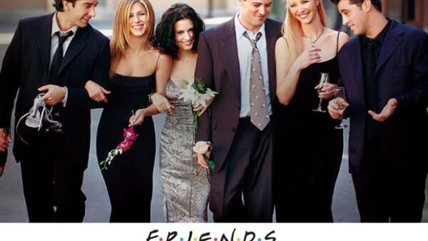 A pesar de los rumores de que la exitosa serie podría regresar a la televisión, todo indica que fueron falsas esperanzas.