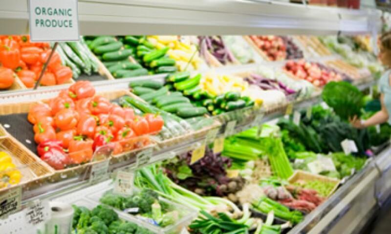 En 2010 la FAO calculó que hay en el mundo 925 millones de personas que pasan hambre. (Foto: Thinkstock)
