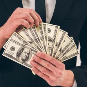 ¿En qué gastan su dinero los ricos?