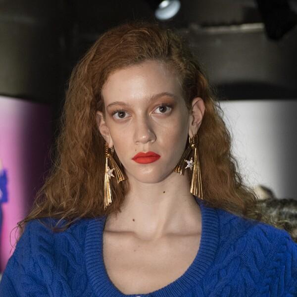 MFW-Milan-Fashion-Week-Beauty-Looks-Belleza-Pasarelas-Attico