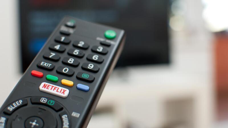 Netflix y su negocio legendario