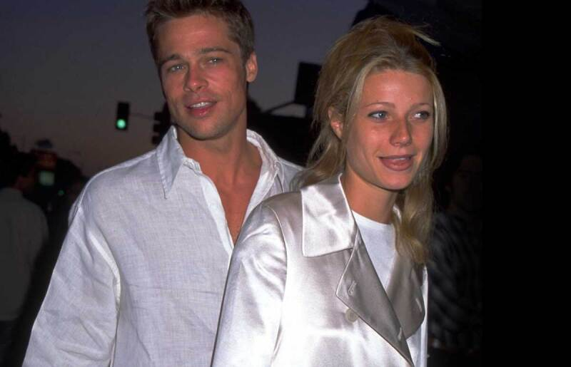 Gwyneth-Paltrow-brad-pitt-ex-novias-look