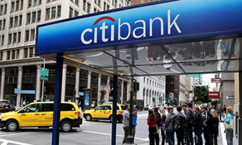 Según fuentes, José Ortega modificó los protocolos de préstamos de Banamex. (Foto: Getty Images)