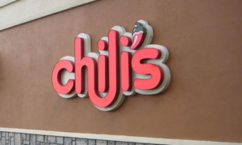 Los señalamientos de Profeco a Chili's son por los precios en sus menús. (Foto: Tomada de Facebook.com/chilismx)