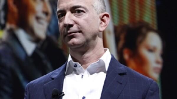 Jeff Bezos pagará 250 millones de dólares en efectivo por el diario.