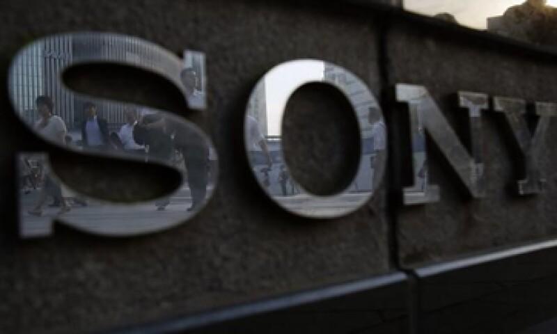 Los empleados de Sony Pictures tuvieron que utilizar lápiz y papel para terminar su trabajo, según LAT. (Foto: Reuters )