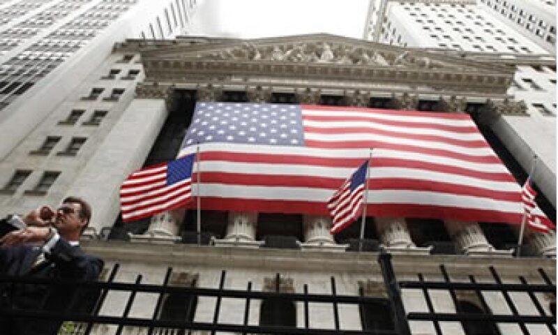 La Cámara de Representantes aumentó de 500 a 1,000 el número de inversionistas que pueden participar en las pequeñas empresas.  (Foto: Reuters)