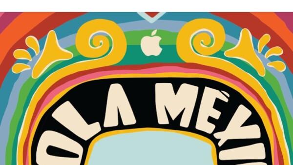 Apple abrirá tienda en Santa Fe