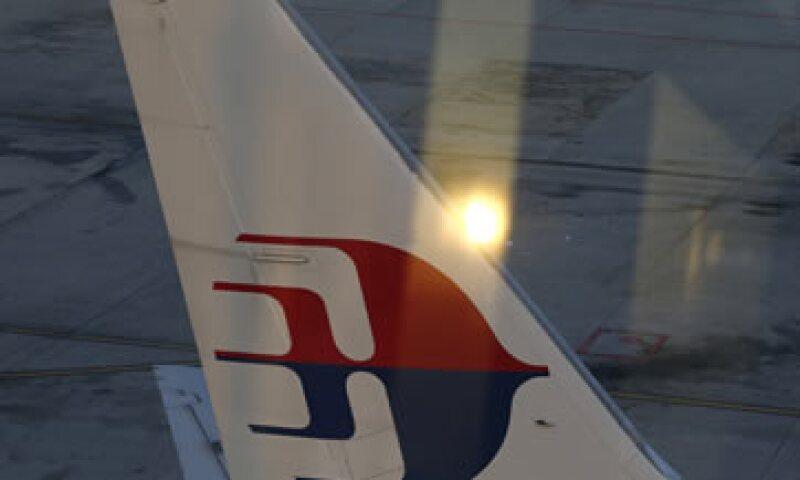 La aerolínea y sus accionistas platican con bancos para una reformulación estratégica. (Foto: Reuters)