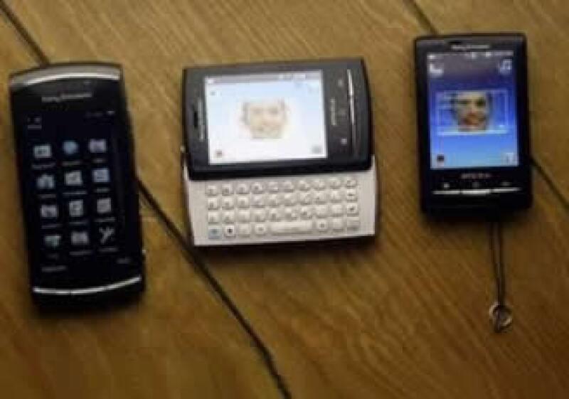 La empresa de telecomunicaciones móviles, Telcel, cuenta con más de 59.2 millones de clientes en México.  (Foto: Reuters)